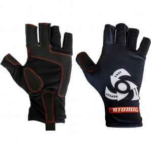 Atomic Sun Gloves